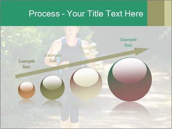 0000082936 PowerPoint Template - Slide 87