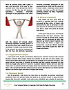 0000082936 Word Templates - Page 4