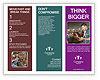 0000082937 Brochure Template