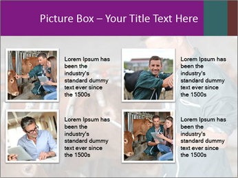 0000082937 PowerPoint Template - Slide 14