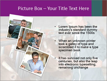 0000082937 PowerPoint Template - Slide 17