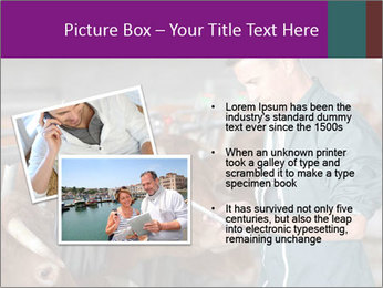 0000082937 PowerPoint Template - Slide 20