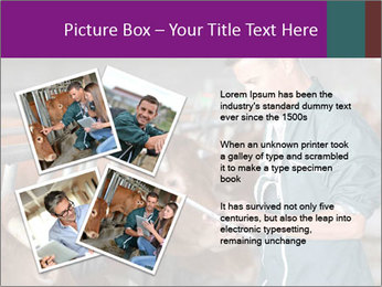 0000082937 PowerPoint Template - Slide 23