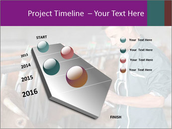 0000082937 PowerPoint Template - Slide 26