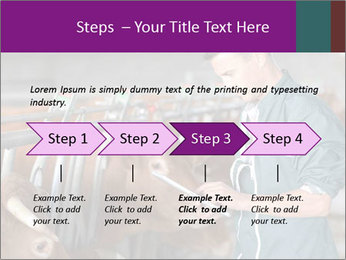 0000082937 PowerPoint Template - Slide 4