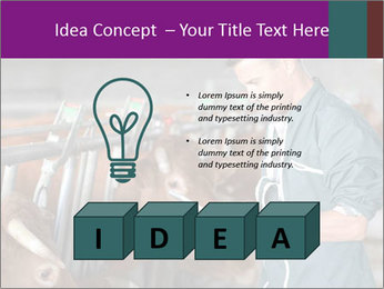 0000082937 PowerPoint Template - Slide 80