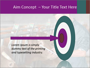 0000082937 PowerPoint Template - Slide 83