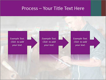0000082937 PowerPoint Template - Slide 88