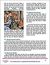 0000082937 Word Template - Page 4
