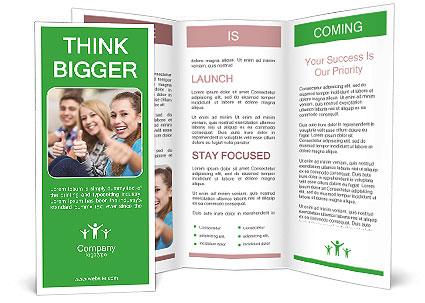 0000082938 Brochure Templates