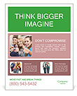 0000082938 Poster Template