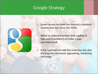 0000082938 PowerPoint Templates - Slide 10
