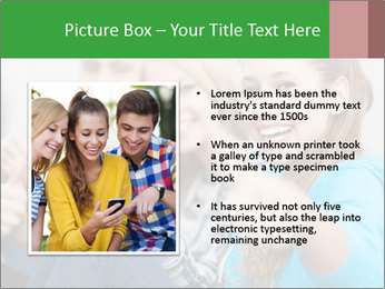 0000082938 PowerPoint Template - Slide 13