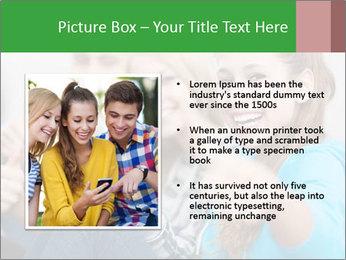 0000082938 PowerPoint Templates - Slide 13