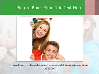 0000082938 PowerPoint Templates - Slide 15
