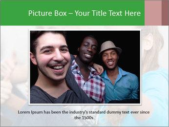 0000082938 PowerPoint Templates - Slide 16