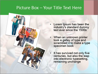 0000082938 PowerPoint Template - Slide 17