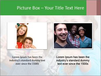 0000082938 PowerPoint Templates - Slide 18