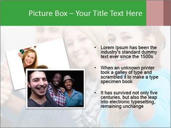 0000082938 PowerPoint Template - Slide 20