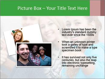 0000082938 PowerPoint Templates - Slide 20