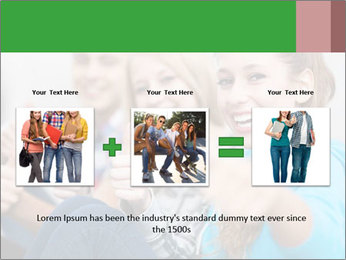 0000082938 PowerPoint Templates - Slide 22