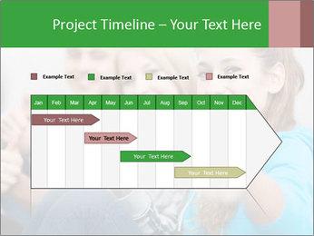 0000082938 PowerPoint Templates - Slide 25