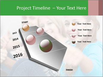 0000082938 PowerPoint Templates - Slide 26