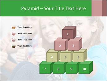 0000082938 PowerPoint Templates - Slide 31