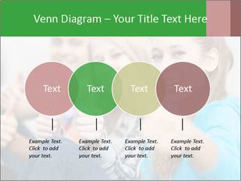 0000082938 PowerPoint Templates - Slide 32