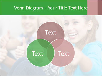 0000082938 PowerPoint Template - Slide 33