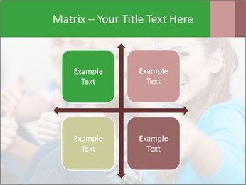 0000082938 PowerPoint Templates - Slide 37