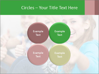 0000082938 PowerPoint Templates - Slide 38