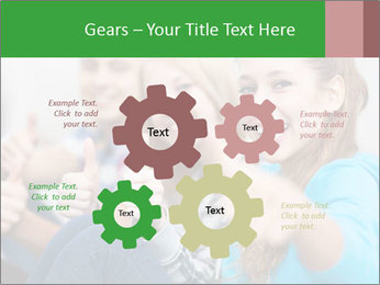 0000082938 PowerPoint Templates - Slide 47