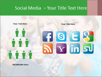 0000082938 PowerPoint Templates - Slide 5