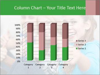 0000082938 PowerPoint Templates - Slide 50