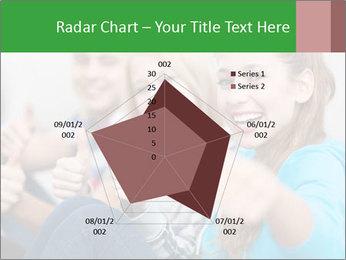 0000082938 PowerPoint Templates - Slide 51