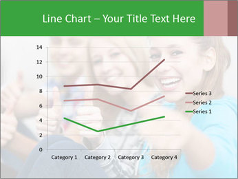 0000082938 PowerPoint Templates - Slide 54