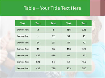 0000082938 PowerPoint Templates - Slide 55