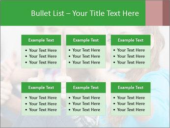 0000082938 PowerPoint Templates - Slide 56