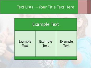 0000082938 PowerPoint Templates - Slide 59