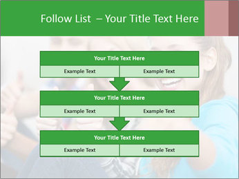 0000082938 PowerPoint Templates - Slide 60