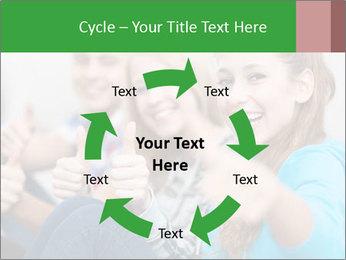 0000082938 PowerPoint Templates - Slide 62