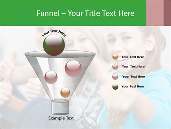 0000082938 PowerPoint Template - Slide 63