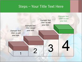 0000082938 PowerPoint Templates - Slide 64