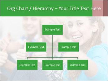 0000082938 PowerPoint Templates - Slide 66