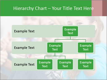 0000082938 PowerPoint Templates - Slide 67