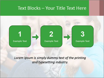0000082938 PowerPoint Template - Slide 71