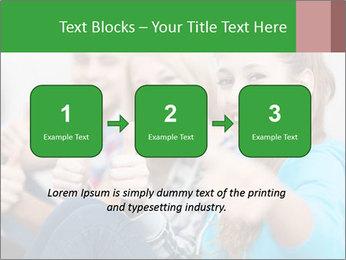 0000082938 PowerPoint Templates - Slide 71