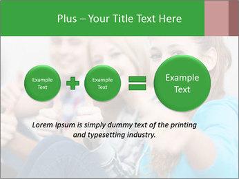 0000082938 PowerPoint Templates - Slide 75