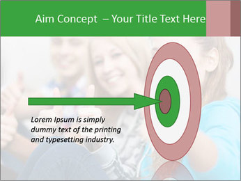 0000082938 PowerPoint Template - Slide 83